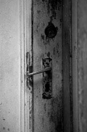 a_puerta