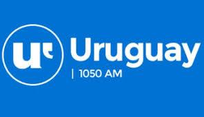 Telón de aire se transmitirá por la radio pública del Uruguay