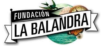 2° Concurso de Narrativa Fundación La Balandra