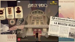 dias-de-radio-juego-alejandro-maio-sasso-01