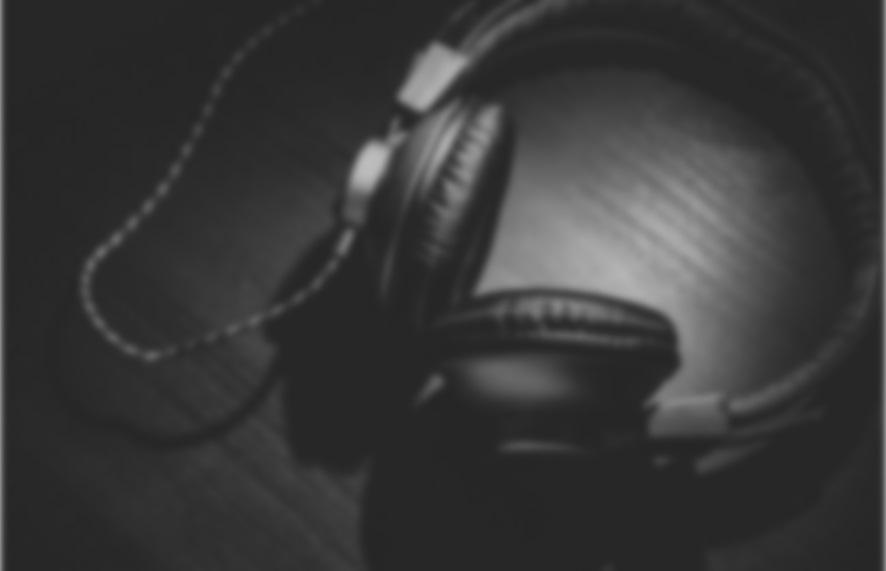 Podcast de crónicas sonoras