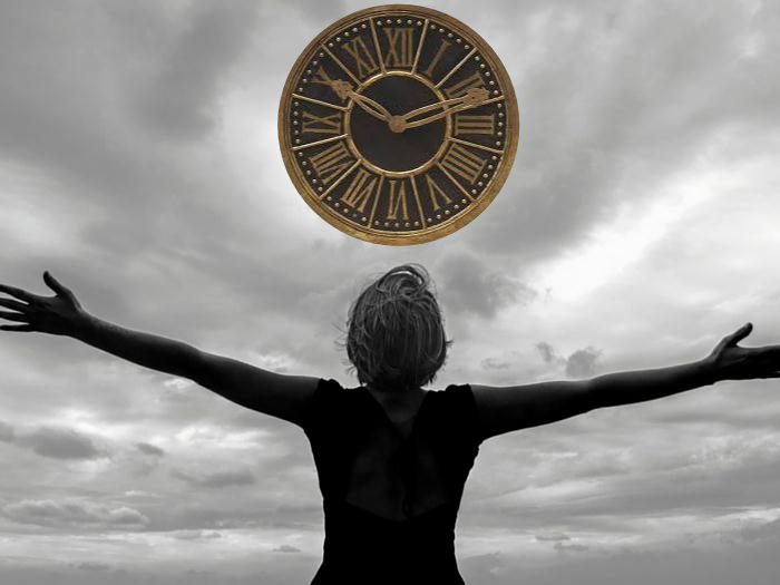 11° tertulia radioescénica: «Historias de espera»