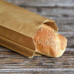 la baguette2