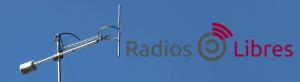 liberar_la_radio_big