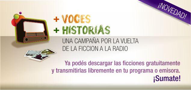 longBanner_voces_DIFUSION_01