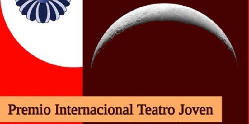 III Premio internacional para obras de teatro joven