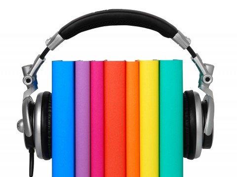 Convocatoria Audiocuentos de la Nueva Narrativa Argentina