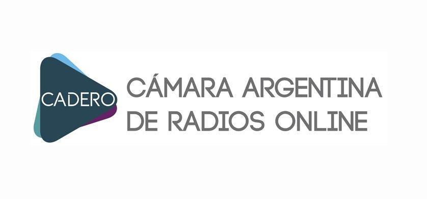 La ficción sonora a las radios on line: Convenio entre CADERO y Narrativa Radial
