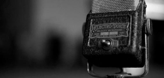 Apreciación y análisis del sonido