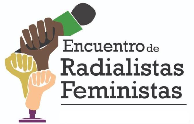 Nuevo encuentro de Radialistas Feministas (Rosario)