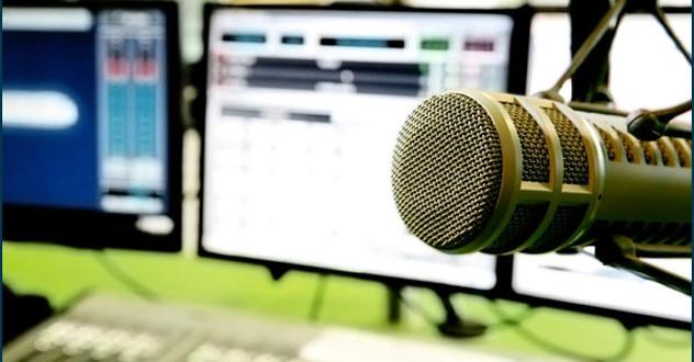 Novedades en el Ecosistema Radiofónico Online